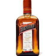 Cointreau French Liqueur 700ml