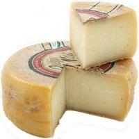 Niza DOP - Sheeps & Goat Milk Cheese Cured Medium Buttery +-200g to 400g