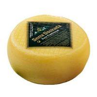 Serra Dourada Serra Type - Cow & Sheeps Milk Cheese Cured +-1kg