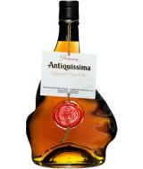 Ag. Velha Antiquissima Extra Special 700ml (Old Brandy)