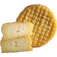 Evora DOP - Sheeps Milk Cheese Cured +- 200g