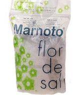 Flor de Sal (Salt Flower) Marnot 250g