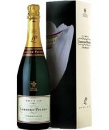 Laurent Perrier Brut Champagne - 750ml