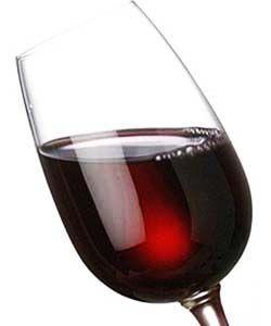 Other Liquorous Wine