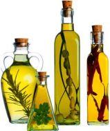 Casa Santo Amaro Classico DOP Extra Virgin Olive Oil - Tras-os-Montes - 500ml