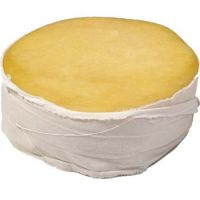Almeida Cabreira - Sheeps Milk Cheese Cured Buttery +-900g to 1Kg