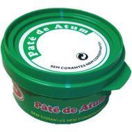 Pate Tuna Delicato 85g