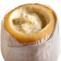 Serra - Sheeps Milk Cheese Cured Buttery +- 1Kg