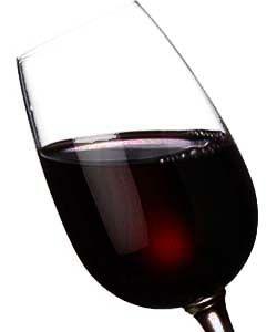 Quinta Estanho LBV 2003 Port Wine 750ml