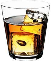 J & B Scotch Whisky 700ml